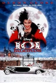 ดูหนังออนไลน์ฟรี 101 Dalmatians (1996) 101 ไอ้จุดมหาสนุก หนังเต็มเรื่อง หนังมาสเตอร์ ดูหนังHD ดูหนังออนไลน์ ดูหนังใหม่