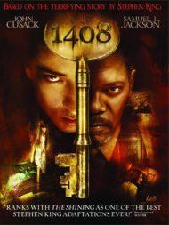 ดูหนังออนไลน์ฟรี 1408 (2007) 1408 ห้องสุสานแตก หนังเต็มเรื่อง หนังมาสเตอร์ ดูหนังHD ดูหนังออนไลน์ ดูหนังใหม่