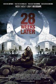 ดูหนังออนไลน์ฟรี 28 Weeks Later (2007) มหันตภัยเชื้อนรกถล่มเมือง หนังเต็มเรื่อง หนังมาสเตอร์ ดูหนังHD ดูหนังออนไลน์ ดูหนังใหม่