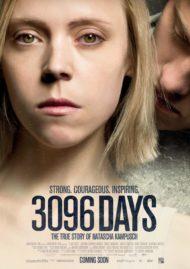 ดูหนังออนไลน์ฟรี 3096 Days (2013) ขังลืม 3096 วัน หนังเต็มเรื่อง หนังมาสเตอร์ ดูหนังHD ดูหนังออนไลน์ ดูหนังใหม่