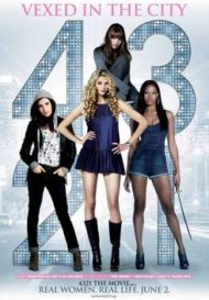 ดูหนังออนไลน์ฟรี 4.3.2.1 (2010) 4 สวย ปิดบัญชี…แสบ หนังเต็มเรื่อง หนังมาสเตอร์ ดูหนังHD ดูหนังออนไลน์ ดูหนังใหม่