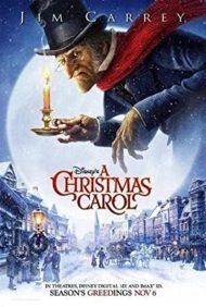 ดูหนังออนไลน์ฟรี A Christmas Carol (2009) อาถรรพ์วันคริสต์มาส หนังเต็มเรื่อง หนังมาสเตอร์ ดูหนังHD ดูหนังออนไลน์ ดูหนังใหม่