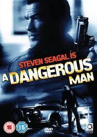 ดูหนังออนไลน์ฟรี A Dangerous Man (2009) มหาประลัยคนอันตราย หนังเต็มเรื่อง หนังมาสเตอร์ ดูหนังHD ดูหนังออนไลน์ ดูหนังใหม่