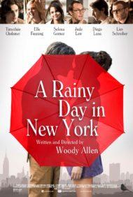 ดูหนังออนไลน์ฟรี A Rainy Day in New York (2019) วันฝนตกในนิวยอร์ก หนังเต็มเรื่อง หนังมาสเตอร์ ดูหนังHD ดูหนังออนไลน์ ดูหนังใหม่