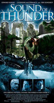 ดูหนังออนไลน์ฟรี A Sound of Thunder (2005) 2054 เจาะไดโนเสาร์โลกล้านปี หนังเต็มเรื่อง หนังมาสเตอร์ ดูหนังHD ดูหนังออนไลน์ ดูหนังใหม่