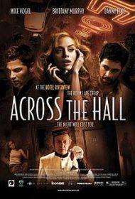 ดูหนังออนไลน์ฟรี Across The Hall (2009) เปิดประตูตาย หนังเต็มเรื่อง หนังมาสเตอร์ ดูหนังHD ดูหนังออนไลน์ ดูหนังใหม่
