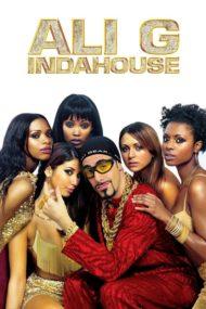 ดูหนังออนไลน์ฟรี Ali G Indahouse (2002) อาลี จี แสบป่วนกวนเมือง หนังเต็มเรื่อง หนังมาสเตอร์ ดูหนังHD ดูหนังออนไลน์ ดูหนังใหม่