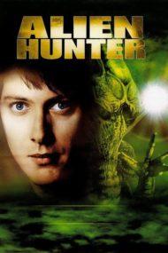 ดูหนังออนไลน์ฟรี Alien Hunter (2003) นักล่ามฤตยูนอกโลก หนังเต็มเรื่อง หนังมาสเตอร์ ดูหนังHD ดูหนังออนไลน์ ดูหนังใหม่