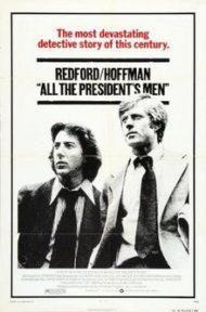 ดูหนังออนไลน์ฟรี All the President's Men (1976) ผู้เกรียงไกร หนังเต็มเรื่อง หนังมาสเตอร์ ดูหนังHD ดูหนังออนไลน์ ดูหนังใหม่