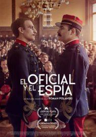 ดูหนังออนไลน์ฟรี An Officer and a Spy (2019) หนังเต็มเรื่อง หนังมาสเตอร์ ดูหนังHD ดูหนังออนไลน์ ดูหนังใหม่