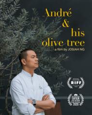 ดูหนังออนไลน์ฟรี André & His Olive Tree (2020) อังเดรกับต้นมะกอก หนังเต็มเรื่อง หนังมาสเตอร์ ดูหนังHD ดูหนังออนไลน์ ดูหนังใหม่