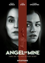 ดูหนังออนไลน์ฟรี Angel of Mine (2019) นางฟ้าเป็นของฉัน หนังเต็มเรื่อง หนังมาสเตอร์ ดูหนังHD ดูหนังออนไลน์ ดูหนังใหม่