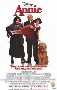 ดูหนังออนไลน์ฟรี Annie (1982) หนูน้อยแอนนี่ หนังเต็มเรื่อง หนังมาสเตอร์ ดูหนังHD ดูหนังออนไลน์ ดูหนังใหม่