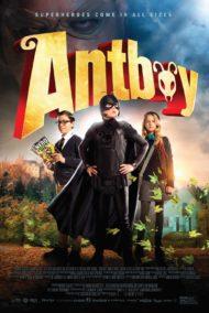 ดูหนังออนไลน์ฟรี Antboy 1 (2013) หนังเต็มเรื่อง หนังมาสเตอร์ ดูหนังHD ดูหนังออนไลน์ ดูหนังใหม่