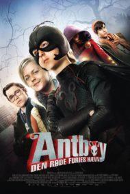 ดูหนังออนไลน์ฟรี Antboy 2 Revenge of the Red Fury (2014) หนังเต็มเรื่อง หนังมาสเตอร์ ดูหนังHD ดูหนังออนไลน์ ดูหนังใหม่