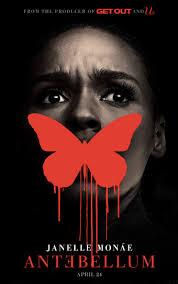 ดูหนังออนไลน์ฟรี Antebellum (2020) แอนเทเบลลัม หลอน ย้อน โลก หนังเต็มเรื่อง หนังมาสเตอร์ ดูหนังHD ดูหนังออนไลน์ ดูหนังใหม่