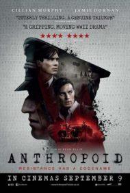 ดูหนังออนไลน์ฟรี Anthropoid (2016) ปฏิบัติการพิฆาตนาซี หนังเต็มเรื่อง หนังมาสเตอร์ ดูหนังHD ดูหนังออนไลน์ ดูหนังใหม่