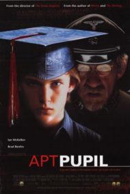 ดูหนังออนไลน์ฟรี Apt Pupil (1998) พลิกหลักสูตรมรณะ หนังเต็มเรื่อง หนังมาสเตอร์ ดูหนังHD ดูหนังออนไลน์ ดูหนังใหม่