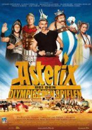ดูหนังออนไลน์ฟรี Asterix aux Jeux Olympiques (2008) เปิดเกมส์โอลิมปิค สะท้านโลก หนังเต็มเรื่อง หนังมาสเตอร์ ดูหนังHD ดูหนังออนไลน์ ดูหนังใหม่