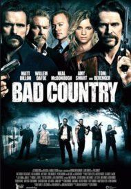 ดูหนังออนไลน์ฟรี Bad Country (2014) คู่ระห่ำล้างเมืองโฉด หนังเต็มเรื่อง หนังมาสเตอร์ ดูหนังHD ดูหนังออนไลน์ ดูหนังใหม่