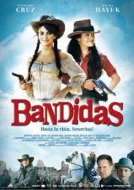 ดูหนังออนไลน์ฟรี Bandidas (2006) บุษบามหาโจร หนังเต็มเรื่อง หนังมาสเตอร์ ดูหนังHD ดูหนังออนไลน์ ดูหนังใหม่
