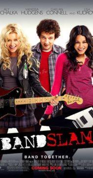 ดูหนังออนไลน์ฟรี Bandslam (2009) กระโจนฝัน ให้สนั่นโลก หนังเต็มเรื่อง หนังมาสเตอร์ ดูหนังHD ดูหนังออนไลน์ ดูหนังใหม่