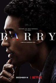 ดูหนังออนไลน์ฟรี Barry (2016) แบร์รี หนังเต็มเรื่อง หนังมาสเตอร์ ดูหนังHD ดูหนังออนไลน์ ดูหนังใหม่