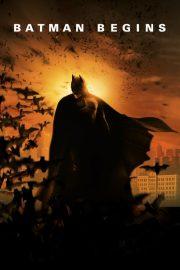 ดูหนังออนไลน์ฟรี Batman Begins (2005) แบทแมน บีกินส์ หนังเต็มเรื่อง หนังมาสเตอร์ ดูหนังHD ดูหนังออนไลน์ ดูหนังใหม่
