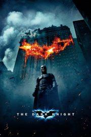 ดูหนังออนไลน์ฟรี Batman The Dark Knight (2008) แบทแมน อัศวินรัตติกาล หนังเต็มเรื่อง หนังมาสเตอร์ ดูหนังHD ดูหนังออนไลน์ ดูหนังใหม่