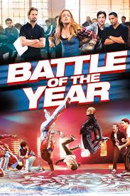 ดูหนังออนไลน์ฟรี Battle of the Year (2013) สมรภูมิเทพ สเต็ปทะลุเดือด หนังเต็มเรื่อง หนังมาสเตอร์ ดูหนังHD ดูหนังออนไลน์ ดูหนังใหม่