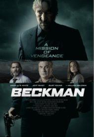 ดูหนังออนไลน์ฟรี Beckman (2020) หนังเต็มเรื่อง หนังมาสเตอร์ ดูหนังHD ดูหนังออนไลน์ ดูหนังใหม่