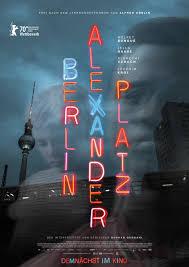 ดูหนังออนไลน์ฟรี Berlin Alexanderplatz (2020) หนังเต็มเรื่อง หนังมาสเตอร์ ดูหนังHD ดูหนังออนไลน์ ดูหนังใหม่