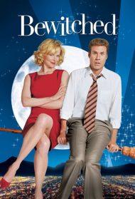 ดูหนังออนไลน์ฟรี Bewitched (2005) แม่มดเจ้าเสน่ห์ หนังเต็มเรื่อง หนังมาสเตอร์ ดูหนังHD ดูหนังออนไลน์ ดูหนังใหม่
