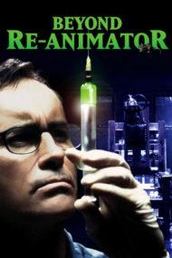 ดูหนังออนไลน์ฟรี Beyond Re-Animator (2003) ต้นแบบสยอง คนเปลี่ยนหัวคน 3 หนังเต็มเรื่อง หนังมาสเตอร์ ดูหนังHD ดูหนังออนไลน์ ดูหนังใหม่