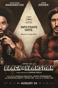 ดูหนังออนไลน์ฟรี BlacKkKlansman (2018) แบล็คแคลนซ์แมน หนังเต็มเรื่อง หนังมาสเตอร์ ดูหนังHD ดูหนังออนไลน์ ดูหนังใหม่