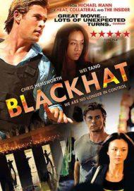 ดูหนังออนไลน์ฟรี Blackhat (2015) ล่าข้ามโลก แฮกเกอร์มหากาฬ หนังเต็มเรื่อง หนังมาสเตอร์ ดูหนังHD ดูหนังออนไลน์ ดูหนังใหม่