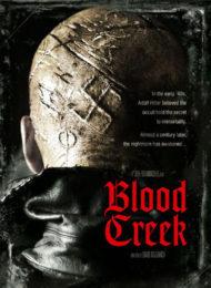 ดูหนังออนไลน์ฟรี Blood Creek (2009) สยองล้างเมือง หนังเต็มเรื่อง หนังมาสเตอร์ ดูหนังHD ดูหนังออนไลน์ ดูหนังใหม่