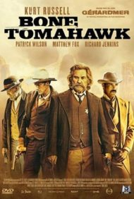 ดูหนังออนไลน์ฟรี Bone tomahawk (2015) ฝ่าตะวันล่าพันธุ์กินคน หนังเต็มเรื่อง หนังมาสเตอร์ ดูหนังHD ดูหนังออนไลน์ ดูหนังใหม่