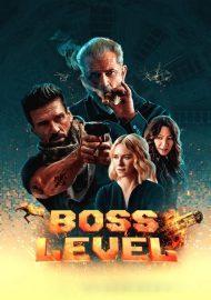 ดูหนังออนไลน์ฟรี Boss Level (2020) หนังเต็มเรื่อง หนังมาสเตอร์ ดูหนังHD ดูหนังออนไลน์ ดูหนังใหม่