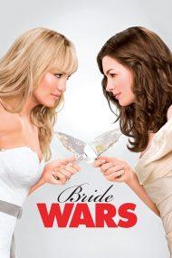 ดูหนังออนไลน์ฟรี Bride Wars (2009) สงครามเจ้าสาว หักเหลี่ยมวิวาห์อลวน หนังเต็มเรื่อง หนังมาสเตอร์ ดูหนังHD ดูหนังออนไลน์ ดูหนังใหม่