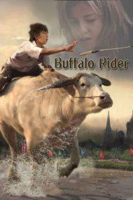ดูหนังออนไลน์HD Buffalo Rider (2015) หนังเต็มเรื่อง หนังมาสเตอร์ ดูหนังHD ดูหนังออนไลน์ ดูหนังใหม่