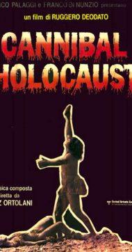 ดูหนังออนไลน์ฟรี Cannibal Holocaust (1980) เปรตเดินดินกินเนื้อคน หนังเต็มเรื่อง หนังมาสเตอร์ ดูหนังHD ดูหนังออนไลน์ ดูหนังใหม่