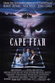 ดูหนังออนไลน์ฟรี Cape Fear (1991) กล้าไว้อย่าให้หัวใจหลุด หนังเต็มเรื่อง หนังมาสเตอร์ ดูหนังHD ดูหนังออนไลน์ ดูหนังใหม่
