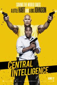 ดูหนังออนไลน์ฟรี Central Intelligence (2016) คู่สืบคู่แสบ หนังเต็มเรื่อง หนังมาสเตอร์ ดูหนังHD ดูหนังออนไลน์ ดูหนังใหม่