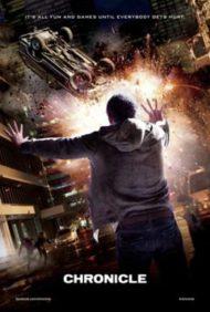 ดูหนังออนไลน์ฟรี Chronicle (2012) บันทึกลับเหนือโลก หนังเต็มเรื่อง หนังมาสเตอร์ ดูหนังHD ดูหนังออนไลน์ ดูหนังใหม่