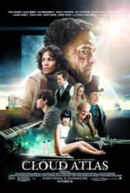 ดูหนังออนไลน์ฟรี Cloud Atlas (2012) หยุดโลกข้ามเวลา หนังเต็มเรื่อง หนังมาสเตอร์ ดูหนังHD ดูหนังออนไลน์ ดูหนังใหม่