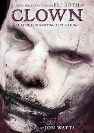 ดูหนังออนไลน์ฟรี Clown (2014) ตัวตลก มหาโหด หนังเต็มเรื่อง หนังมาสเตอร์ ดูหนังHD ดูหนังออนไลน์ ดูหนังใหม่