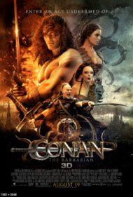 ดูหนังออนไลน์ฟรี Conan the Barbarian (2011) โคแนน นักรบเถื่อน หนังเต็มเรื่อง หนังมาสเตอร์ ดูหนังHD ดูหนังออนไลน์ ดูหนังใหม่