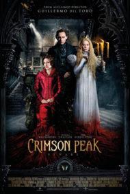 ดูหนังออนไลน์ฟรี Crimson Peak (2015) ปราสาทสีเลือด หนังเต็มเรื่อง หนังมาสเตอร์ ดูหนังHD ดูหนังออนไลน์ ดูหนังใหม่