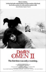 ดูหนังออนไลน์ฟรี Damien Omen II (1978) อาถรรพ์หมายเลข 6 ภาค 2 หนังเต็มเรื่อง หนังมาสเตอร์ ดูหนังHD ดูหนังออนไลน์ ดูหนังใหม่
